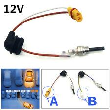 Ceramic Glow Plug For Eberspacher Airtronic D2 D4 D4S Air Diesel Parking Heater