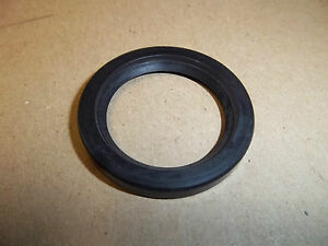 TRIUMPH T150 T160 BSA A75 TRIDENT CLUTCH OIL SEAL - 57-3642 UK MADE FREE POSTAGE