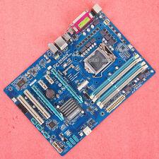 GIGABYTE GA-Z68P-DS3 Motherboard Intel Z68 Express LGA 1155 DDR3