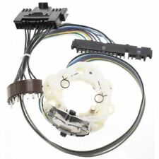 For Chevrolet P30 75-90, Turn Signal Switch