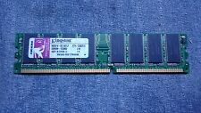 Kingston KTH-D530/512 PC3200 DDR400 512MB 184-pin RAM For Desktop PCs