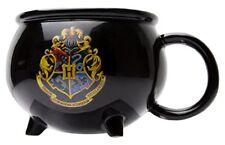 Harry Potter Cauldron 3d Mug Tasse GB Eye