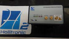 CSR 1274 Bluetooth Reference