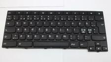 Lenovo ThinkPad 11e Chromebook Keyboard with Nordic Layout, USED
