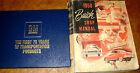 1950 50 Buick Shop Repair Manual Riviera Roadmaster Super Special Estate Wagon
