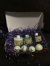 Christmas-Gift--Spa-Bath-Set-Body-Skin-Care-Basket-Shower-Soap-Her-Women-Mom S1