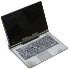 Toshiba Portege Z10t-A 2in1 Tablet i5 1,5GHz 4GB 128GB SSD FullHD (o.NT) B-Ware