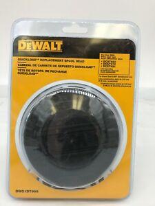 Dewalt DWO1DT995 Quickload Replacement Spool Head, N