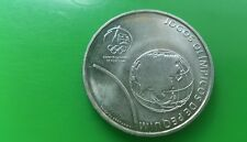 2,50  euros Portugal 2008. JUEGOS OLÍMPICOS.DE.PEKÍN