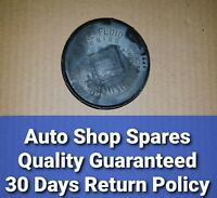 Holden Rodeo Space Cab Ute 1989 Brake Fluid Cap