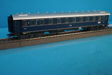 Marklin 4276 DB Express Coach 2kl. Blue 16 452