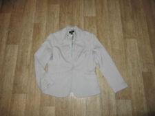 H&M Damenjacken & -mäntel aus Baumwolle in Größe 40