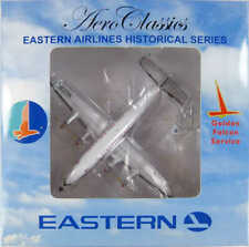 Lockheed L-1049G Super Constellation Eastern Airlines N6231G AeroClassics 1:400