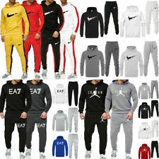XQXCL Men Sport Suit Light and Sweat Workout Leggings Fitness Sports Gym Running Yoga Athletic Pants+Shirt Suit