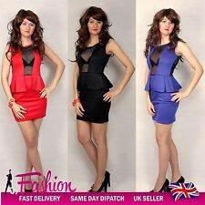 Unbranded Plus Size Business Dresses for Women