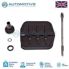 Aluminium Repair kit DISA Intake Aduster BMW engine N51, N52, N52N, N52K LARGE V