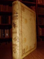 Historiae Marsorum libri tres, una cum eorundem... FEBBONIO, Muzio  1678