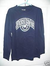 a2a73e90 jackson state tigers shirts | eBay
