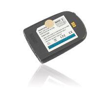 Batteria per Samsung ZV30 Li-ion 900 mAh compatibile