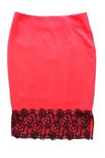 Kim Kardashian Skirt Pink Size 10