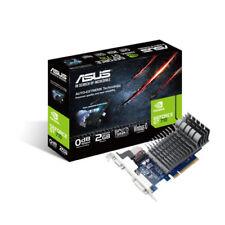 Schede video e grafiche NVIDIA connettori HDMI per prodotti informatici