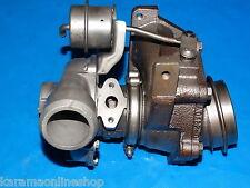 Turbocompresor Mercedes Benz Viano 2.2 CDI Vito CDI 109 w639 vv13 a6460960299 m8