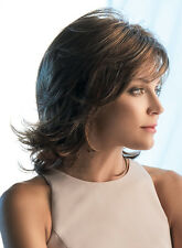 KOURTNEY Wig by RENE OF PARIS **ALL COLORS!** Bouncy mid-length layered wig NEW!