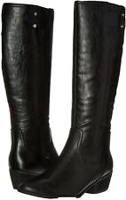 New listing Dr. Scholl's Wide Calf Boots
