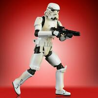 Star Wars 3.75 Vintage REMNANT STORMTROOPER The Mandalorian VC165 New PRE ORDER
