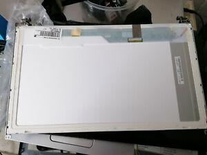 ACER Aspire E1 571G Display HD LED LCD 15, Original