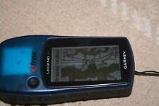 Garmin eTrex Legend H Handheld