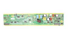 PANASONIC TC-P42ST30 XSUS BOARD TNPA5350AD