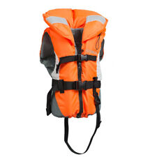 GUL DARTMOUTH 100N LIFE JACKET CHILDRENS BUOYANCY AID CANOE SAIL 15-20KG TODDLER