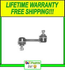 NEW Heavy Duty Deeza PN-L623 Suspension Stabilizer Bar Link Kit, Rear