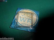 Seiko 5606-5150 Crystal Genuine Seiko Nos