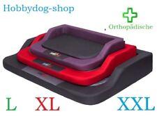 orthopaedische hundebetten guenstig kaufen ebay