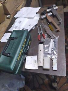 MINN KOTA Talon tool Kit for 2888890