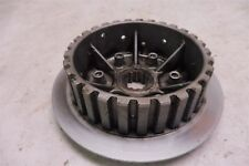 Yamaha XS650 XS 650 YM286B. Engine basket disc centering hub