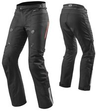 PANTALONI MOTO REV'IT REVIT HORIZON 2 LAMINATO H2O IMPERMEABILI TG L