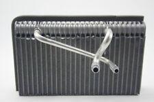 WAECO 8881200069 Verdampfer, Klimaanlage für OPEL VECTRA B (36_)