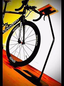 Vamoz IPad Tablet Indoor Cycling Training Stand Wahoo Zwift Elite Taco kickr neo
