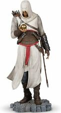 Altair Figurine : Apple of Eden Keeper - Assassin's Creed (MCH-121)