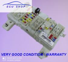 ECU BSI FORD 7M5T14A073JF  7M5T-14A073-JF