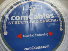 Structured-Cabling-500ft-22AWG-2C-SOLID-CMR-FOOTAGE-MARKED-OXYGEN-FREE-COP