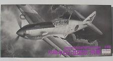 Fine Molds fp5-kawasaki ki-61-ii Kai hien tony - 1:72 - avión Kit-Kit