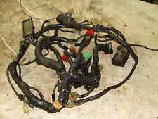 1986 honda gl1200 gl 1200 goldwing h97 wiring harness
