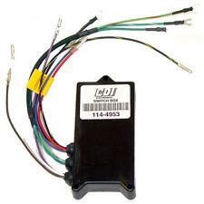 Mercury Outboard 65-90hp 3 cyl Switch Box 18495A10 A12 A19 A26 114-4953  (C117)