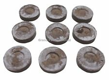 Jiffy J31130105 30mm Propagation Plug Pellets - 2000 Count