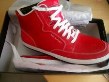 "ROCKPORT ""Harborpoint Mid Cut"" sneakers Size 13 US / 12.5 UK BNIB"