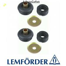 2x Suspension Top Strut Mount Rear for TOYOTA CELICA 1.8 CHOICE1/2 99-05 Coupe